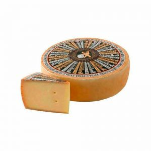 queso appenzeller